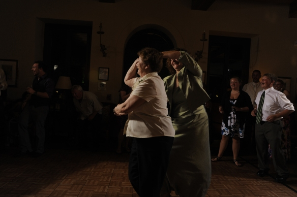Nan in Spin